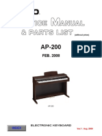 casio_ap200_sm.pdf