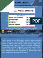 MO. Kendali Proses Statistik