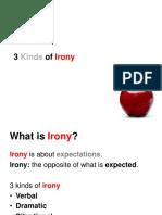 three-types-of-irony-lesson
