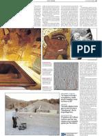 Nefertiti 4