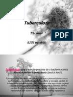 Proiect TBC Bio