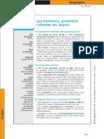 Le japon.pdf