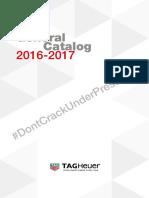 TAG_GenCat_2016_2017_EN (1)