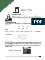 QUIMICA ESTEQUIOMETRIA 2.pdf