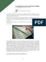 O Desafio Sino-russo Ao Dólar -F. William Engdahl