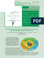 BMP Fertilizantes