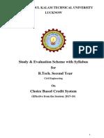 B.tech ll CE.pdf