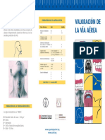 valoracio aerea.pdf