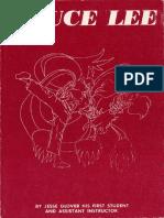 171768462-Bruce-Lee-Between-Wing-Chun-Jeet-Kune-Do-by-Jesse-Glover.pdf