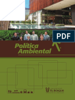 politica_ambiental.pdf