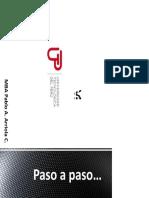 2017 Clase Virtual Plan de MKT Paso a Paso (1) (1)