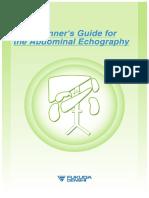 Beginner_s_Guide.pdf