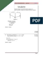 1.0  Pengukuhan 1 _ K 1.pdf