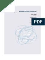 Ambientesvirtuais_web2.0.pdf