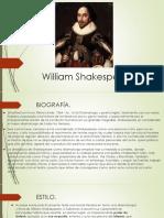 William Shakespeare.pptx