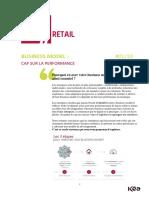 FRA——————Idf Retail Business Model