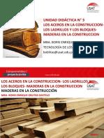 11. Madera Para Construcción. (1)