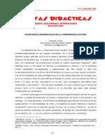 ESTRATEGIAS INFERENCIALES EN LA COMPRENSION DE LECTURA.pdf