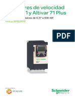 CATALOGO ATV71.pdf
