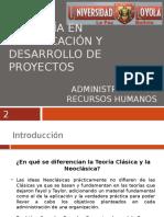 Clase 2 ARH.pptx