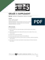 B5SUP A6 NumFracConcpt 0310 2