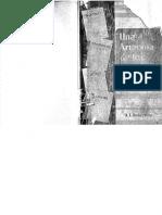 Una-Armonia-de-Los-Cuatro-Evangelios-a-T-Robertson.pdf