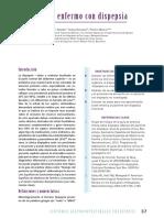 03_El_enfermo_con_dispepsia.pdf