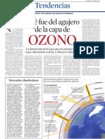 Ozono-1