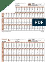 Basic Form 1.pdf
