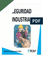 Seguridad Industrial.pdf