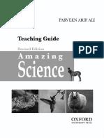 Teaching Guide 4.pdf