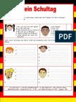 peques.pdf