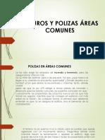 1.17 - Clase 7 - Seguros y Pólizas de Áreas Comunes - P