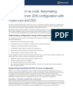 4114_Configuration_as_code_Automating_Windows_Server_2016.docx
