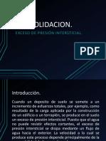 CONSOLIDACION 5.pptx