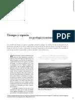 21-Tiempo y espacio en geología económica.pdf