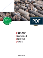 counter-ied-smart-book.pdf