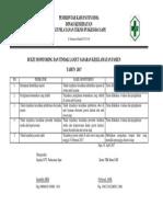 030a 9.3.1 ep 4 a bukti pengukuran dan tindak lanjut-2.docx