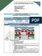 PALOMINOBRAVO_Modulo2_SESIONSCRATCH (1).docx
