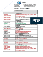 CALENDÁRIO 2016.2 ACADÊMICO ATUALIZADO _0.pdf