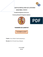 CENTRIFUGACIÓN.docx