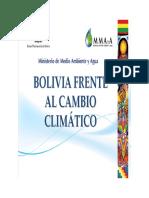 2-Bolivia Frente Al Cambio Climático Tcm25-346033