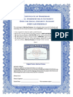 Certificate of Ownership-Auth-TDA account.pdf