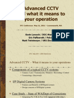 Advanced CCTV.pdf