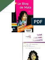 Le_Blog_de_Maia.pdf