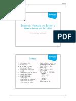 Texto2(ingresos y formato de datos)