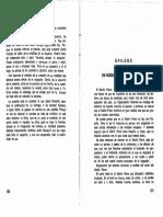 Kusch. analisis del M. fierro..pdf