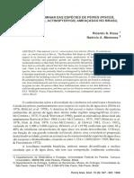 v13n3a15.pdf