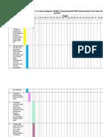 Tabel III.doc