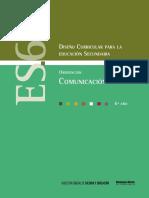 marco-general-comunicacion-6to.pdf1967924868[1].pdf